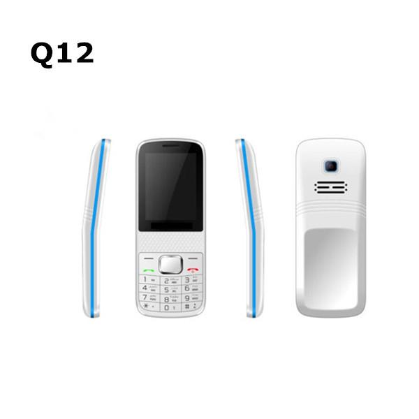 Мобильный телефон 1,77 Olone Q12 GSM Bluetooth MP3 MP4 FM мобильный телефон melrose i310 i310 fm bluetooth led mp3 sim