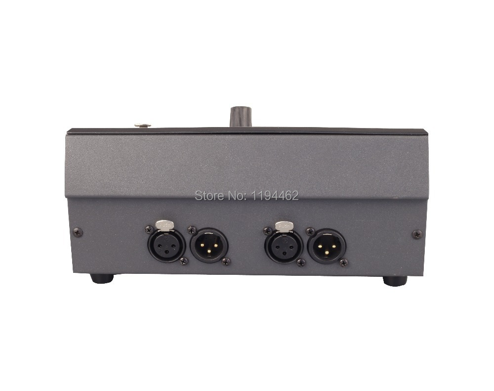 20% off !!! WS-200/4M two channel wall case wired intercom system(China (Mainland))