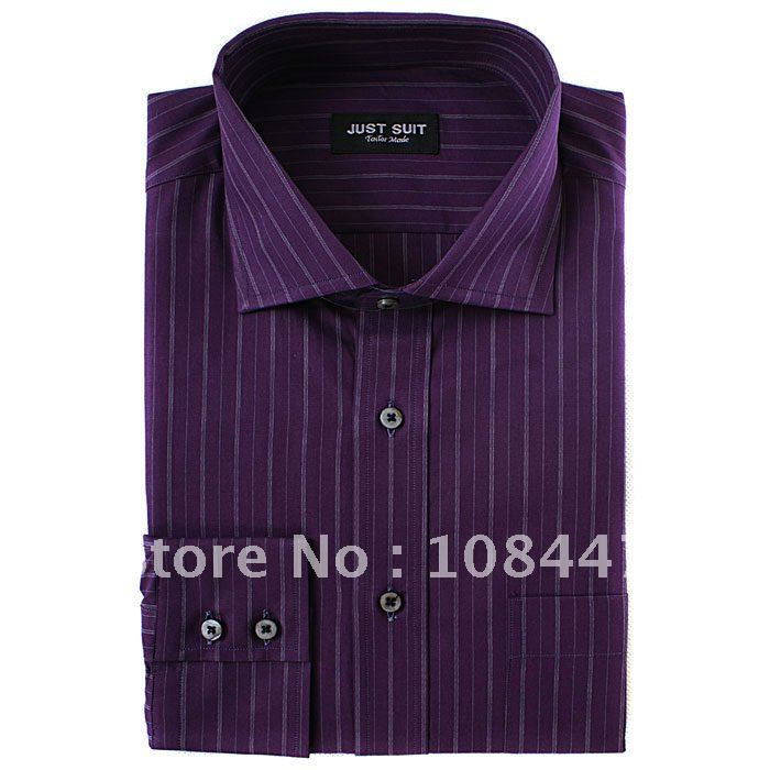 Free Shipping Promotion Wholesale Men 39 S Tailored Shirt