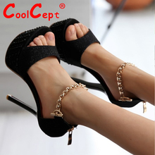 Free shipping NEW high heel sandals platform fashion women dress sexy slippers shoes pumps footwear P6051 EUR size 34-38