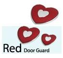 Car Door Guard (2)