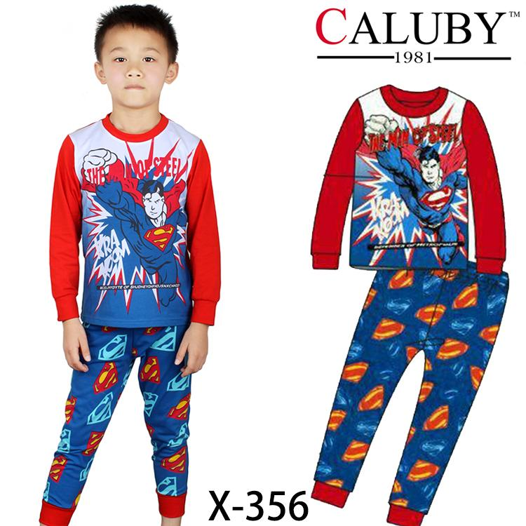 Speaking of ferocious, we have a cool collection of nautical and ocean themed pajamas featuring one of the most fearsome ocean creatures – the shark! Let him live out his sports fantasies with our healthy selection sports pajamas for boys. Shop pajamas featuring basketball, soccer, .