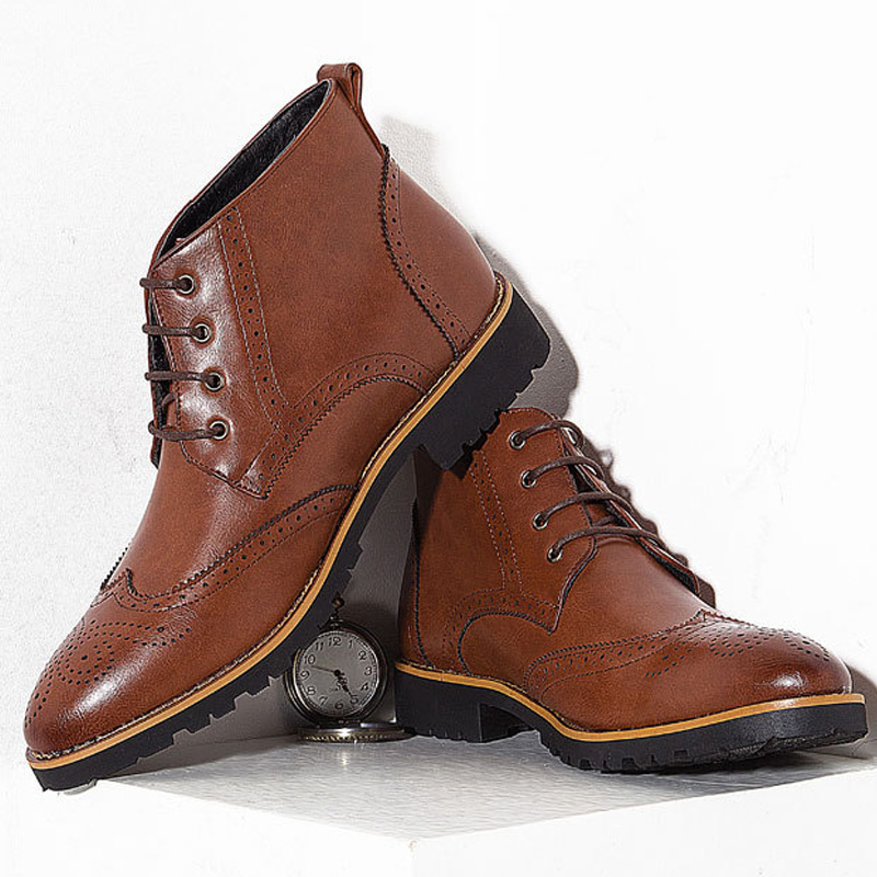 Popular Mens Pointed Toe Boots-Buy Cheap Mens Pointed Toe Boots