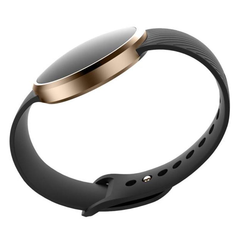 X7 марка Унисекс мужские Леди смотреть L58 Умный Браслет Монитор Водонепроницаемый Bluetooth Smart Watch бесплатная доставка оптовая