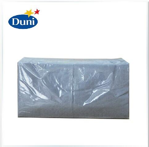 Туалетная бумага Duni  Grey салфетки duni салфетки duni комплект 2 шт