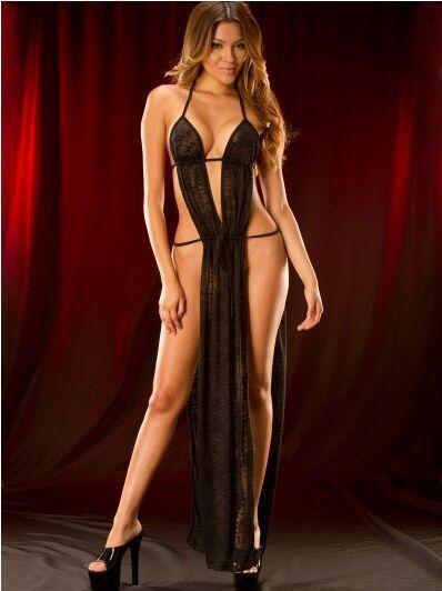 секс фото женщины в вечерних платьях-ыу2