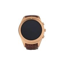 Новинка WK18 смарт-чехол часы телефон интеллектуальный с 3 г SIM спать мониторинга Wifi GPS сердечного ритма для Samsung и android-автомобильный