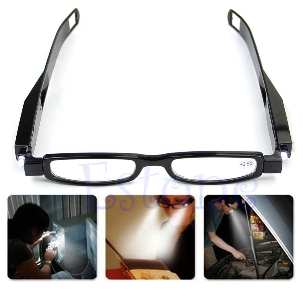 Очки для чтения Multi