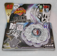 Wholesale - + Free shipping Battle Online beyblade Metal Fusion,Beyblade Spinning top toy M088(China (Mainland))