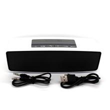 Boombox HIFI Sound Link Mini Bluetooth Speaker Wireless Bluetooth Stereo Portable Cassa Portatile Bluetooth Speakers for Phones