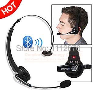 Professional Generic Gaming Headsets With Microphone Handsfree Headphones For jogos PS3 Video Games Wireless Bluetooth Headset(China (Mainland))