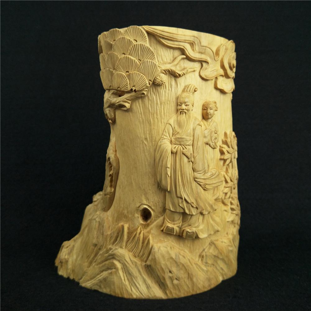 Écureuil sculptures sur bois achetez des lots à petit prix