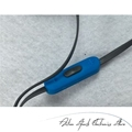 Best Quality PB2 0 Wireless Headphones PB2 Bluetooth Sports Earphone Power Noise Cancelling Earbuds James Sport