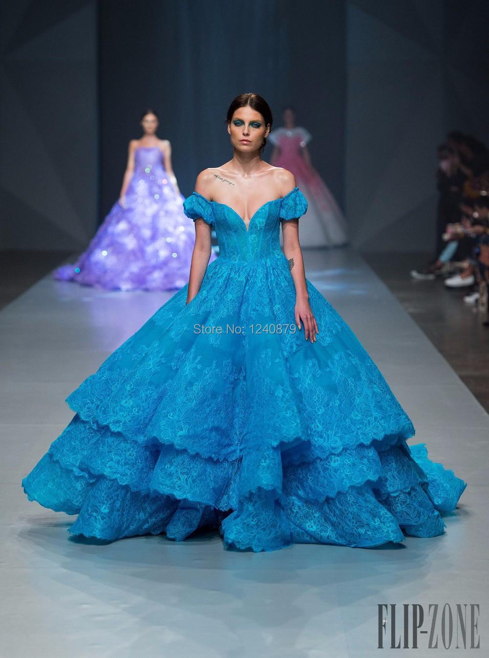 Famoso Vestido De Novia De Alquiler Melbourne Ideas Ornamento ...