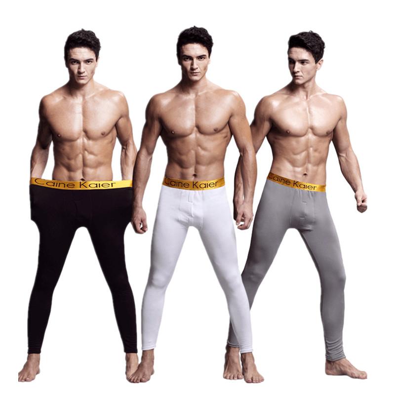 High Quality Mens Long Underwear-Buy Cheap Mens Long Underwear ...