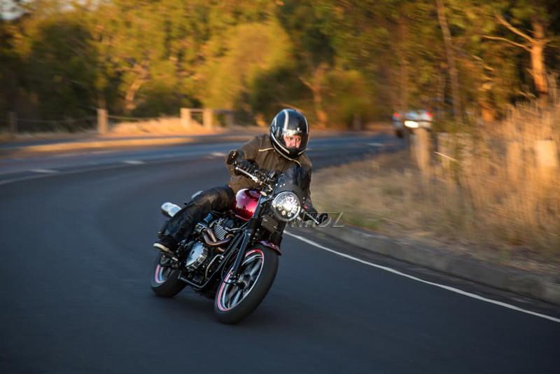 Купить 12-30 В DC DOT E-mark 7 дюймов Круглая Фара Мотоцикла для Harley Велосипедов Мотоцикл СВЕТОДИОДНЫЕ Фары