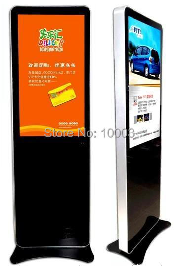 """hot selling 6 real touch points 40"""" IR multi touch frame Screen Panel/frame without glass 16:9 format ir multi touch panel(China (Mainland))"""