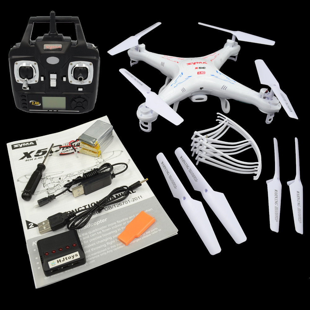 rc helicopter stores with 32293643492 on 32293643492 further 1405833 32216496389 also 32380185634 additionally 928740 32331717230 likewise 32236847965.