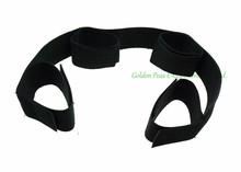 cuffs Picture