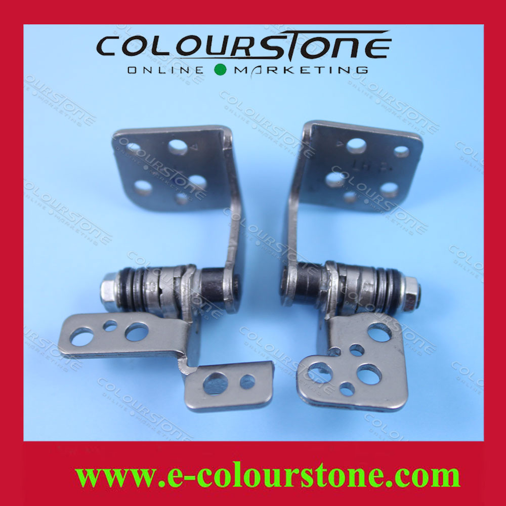Left & Right Notebook LCD Hinges For Sony VPCEB VPC-EB VPC EB laptop hinges(China (Mainland))