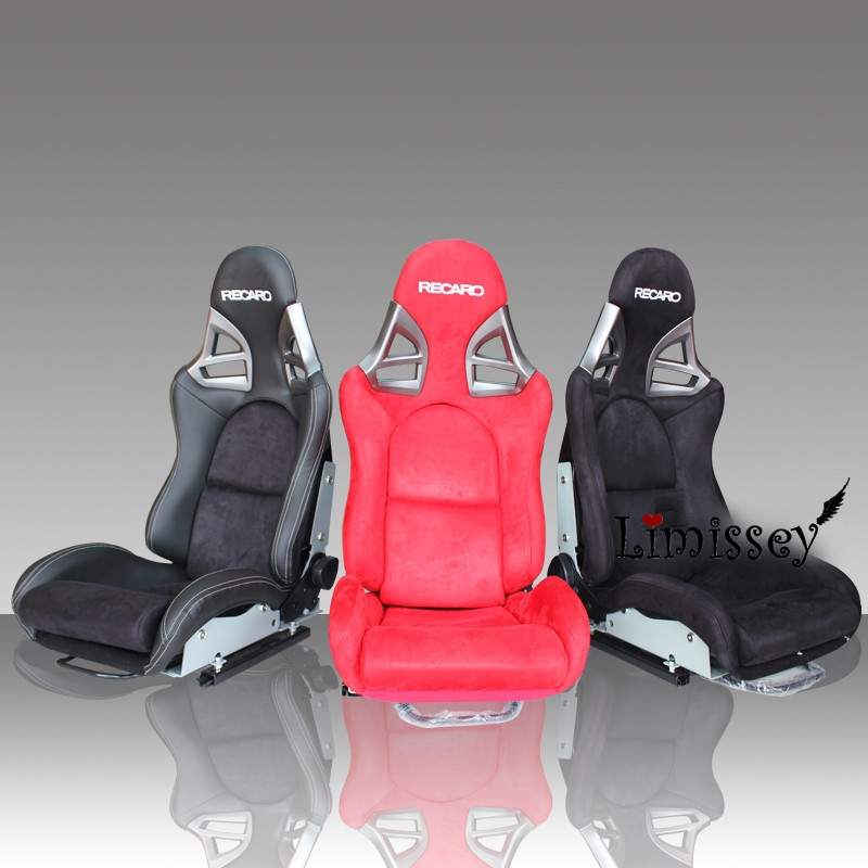 Buy Recaro Car Seat Canada