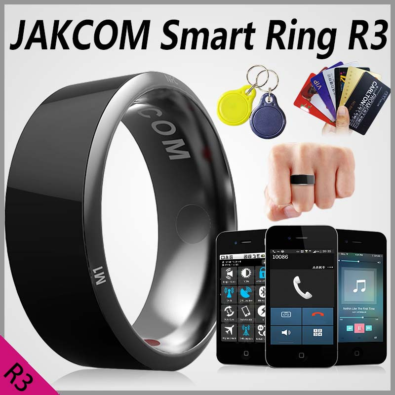 Jakcom Smart Ring R3 Hot Sale In Electronics Audio Video Cables As Cable For Hdmi Vga Scart Dvi Cable(China (Mainland))