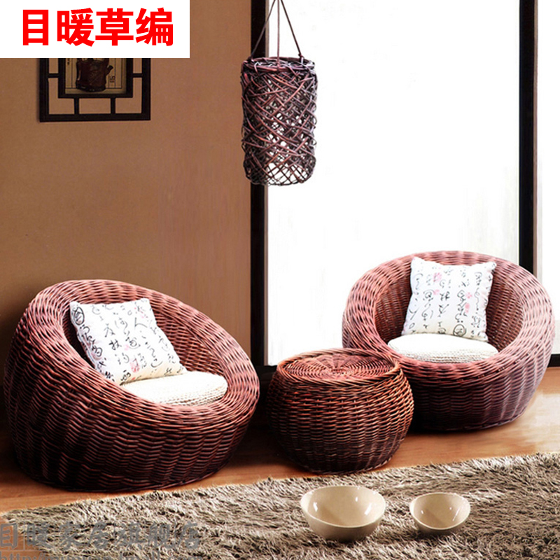 rattan singles over 50 Garden & patio tables  extendable tables are useful for when you have a large group of friends or your extended family over for any  rattan, plastic, metal.