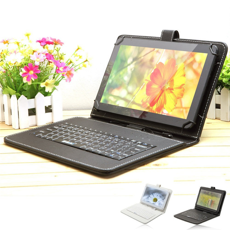 IRULU eXpro X1c 10 1 A9 Quad Core 512MB 8GB Android 4 4 PC Tablet Computer