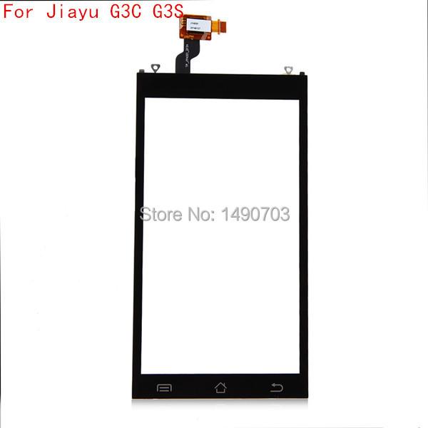 G3C Jiayu 4,5 JY G3 G3t G3s MTK6577 MTK6582 MTK6589T GSM WCDMA G3 G3C G3T G3S jiayu s3