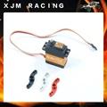 Baja upgrade plastic parts rear bulkhead for 1/5 rc car baja 5b frame parts