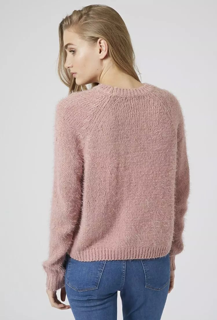 sweater shirts for women