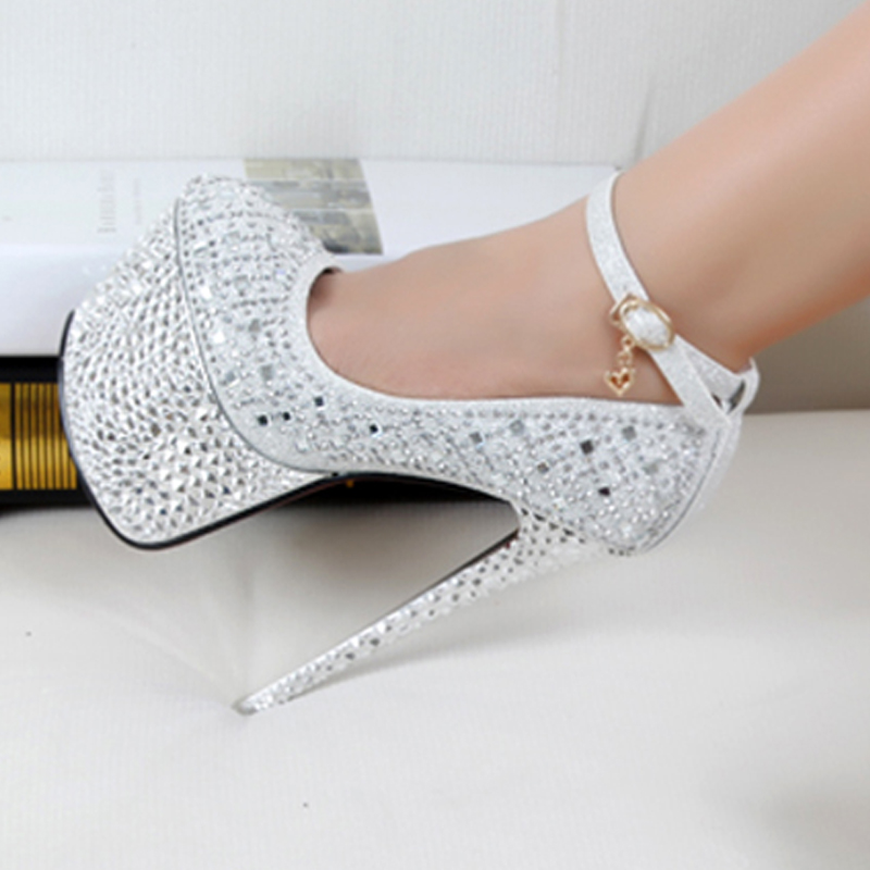 shoe dryer Picture - More Detailed Picture about new 2014 women