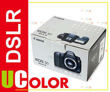 Canon EOS 5D Mark III DSLR Camera with EF 24 - 105mm F4 L IS USM Lens Kit(Hong Kong)