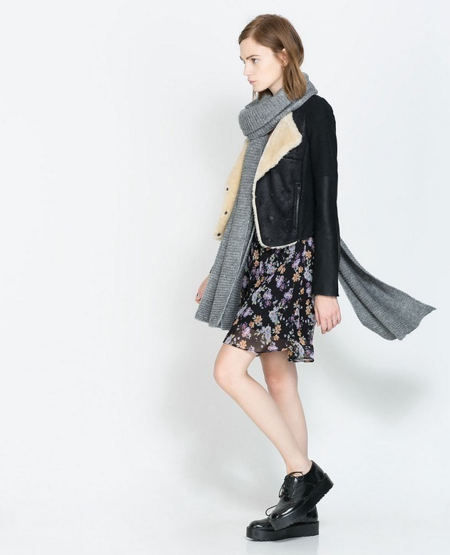 suede jacket (20)