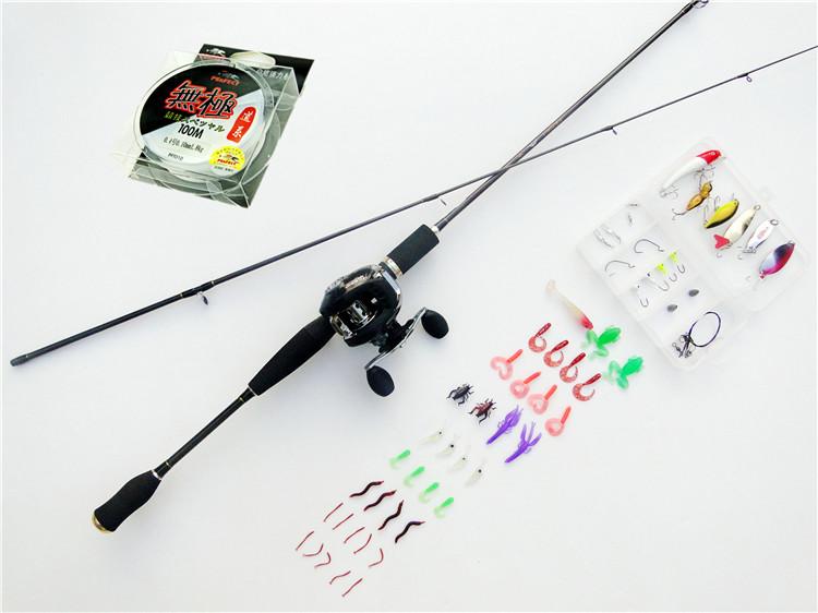 купить выбрать удочку для рыбалки