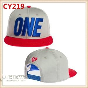 CY219