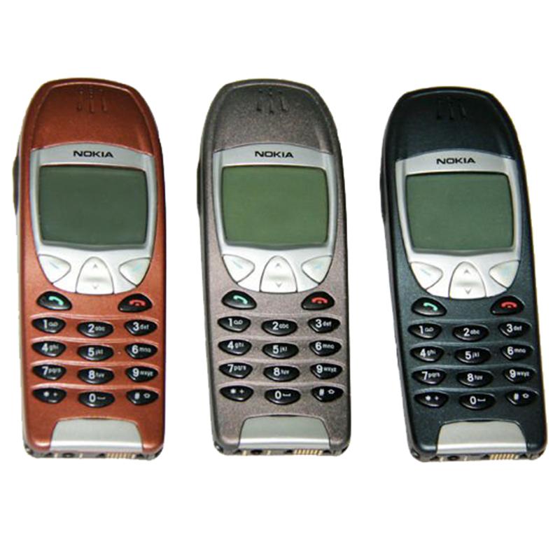 Nokia 5150 Popular 6210 Nokia-Buy...