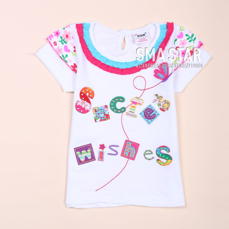 The gallery for adidas t shirt design for girls Girl t shirts design