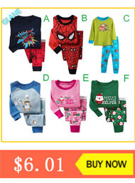 Newborn Baby Girls Infant Romper Jumpsuit Hooded Clothes Outfit 0-3Y baby set toddler girl clothing sets kids clothes 2016 New