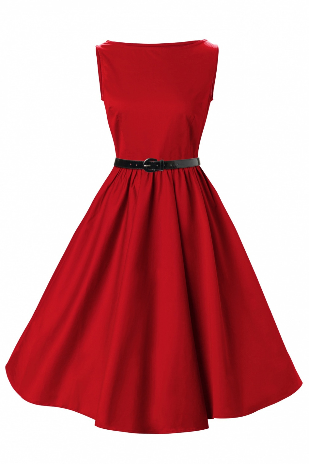 Shop Red Dress