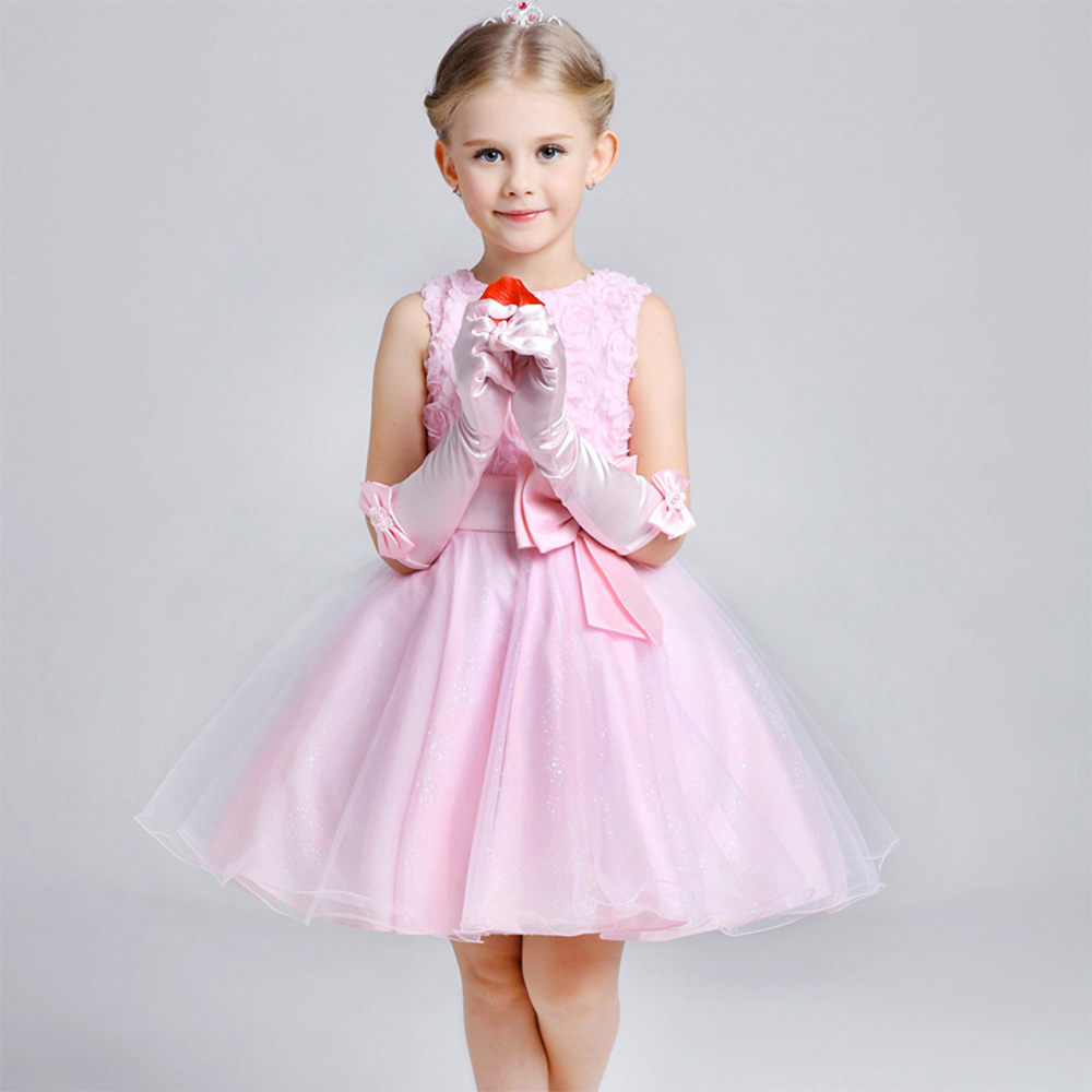 Sunday Church Dresses for Girls | Dress images