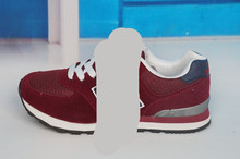 new 2015 Fashio  men shoes Casual  Shoes men Classic Breathable shoes Mesh women  shoes Free Shipping(China (Mainland))