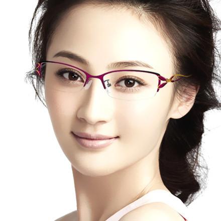 eyewear stores 17sx  eyewear stores