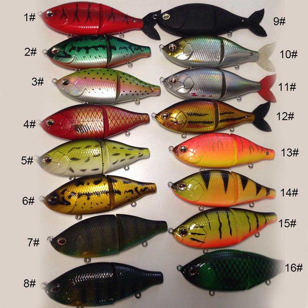 Online buy wholesale fishing tackle clearance from china for Discontinued fishing tackle
