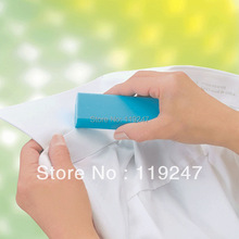 Japan Collar Cuff  Clean  Laundry Soap Scouring Soap New 100g Free Shipping(China (Mainland))