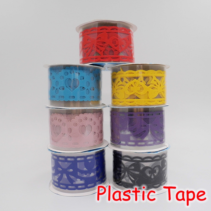 [FORREST SHOP] Diary DIY Decorative Adhesive Lace Tape / Kawaii Masking Tape / Deco Scrapbooking Stickers (28 Pcs/Lot) UP-8810<br><br>Aliexpress