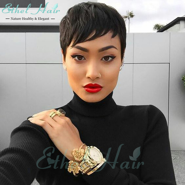 qingdao ethel hair store small orders online store hot