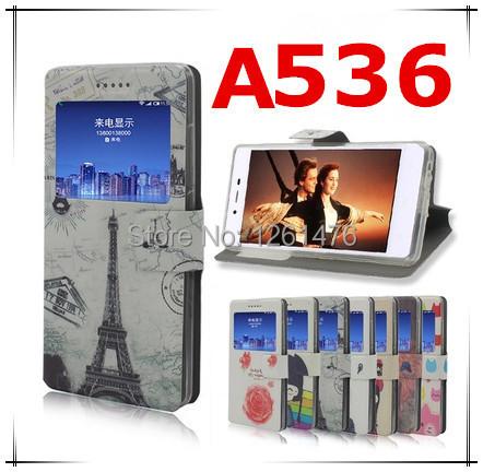 все цены на Чехол для для мобильных телефонов lenovo A536 , 2015 19 lenovo A536 A358t онлайн