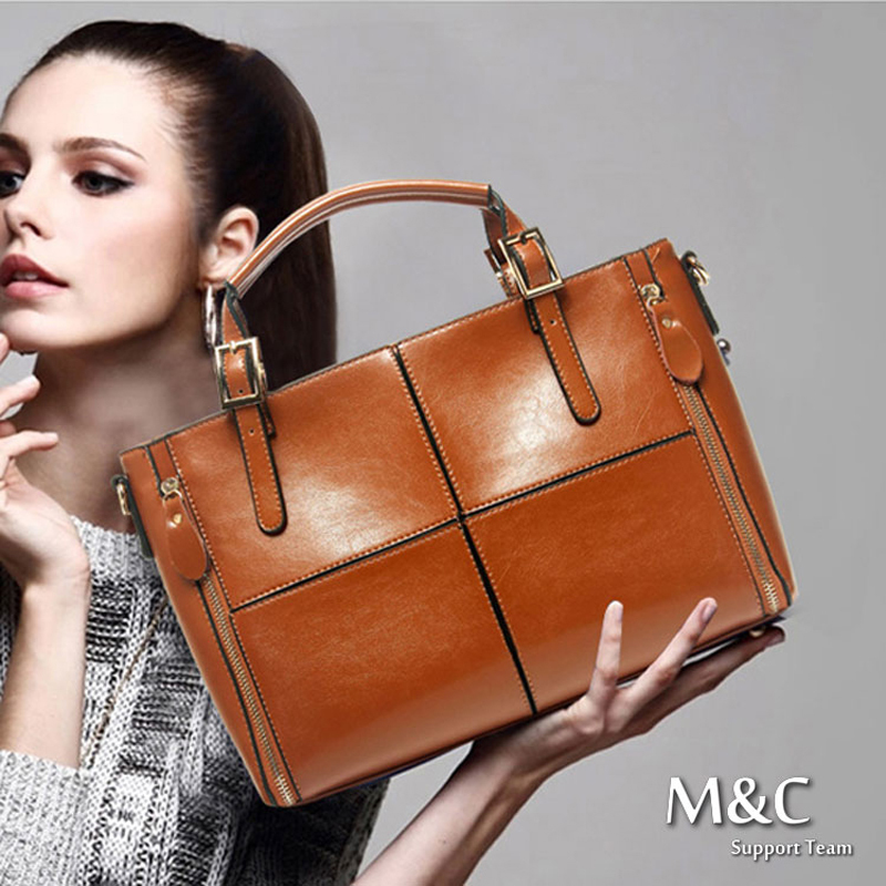 Women Genuine Leather Handbags Women Messenger Bags For Women Designer Handbags High Quality Crossbody Bag Shoulder Bags SD-072<br><br>Aliexpress