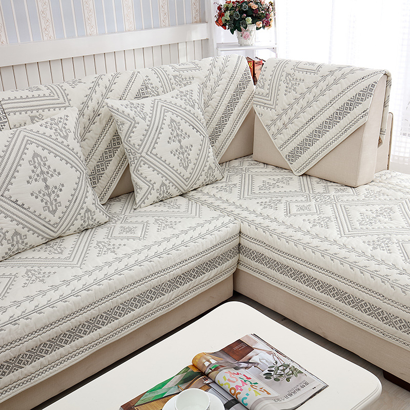Popular Sofa Covers For Sale Buy Cheap Sofa Covers For